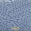 Baby Comfort 4Ply Blossom