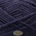 King Cole Knitting Yarn Baby Comfort DK Shade 613 Navy