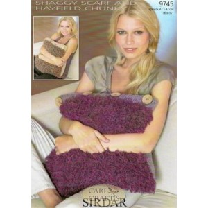 Sirdar Knitting Patterns Free Download | Knitting Patterns