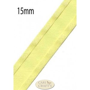 lemon Bias Binding