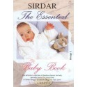 Snuggly DK Knitting Pattern Book 273 The Essential Baby Book