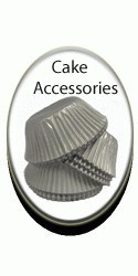 Cookware & Cake Accessories