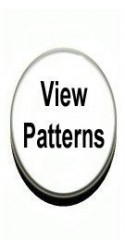 View Patterns